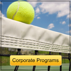 corporate_tennis_programs