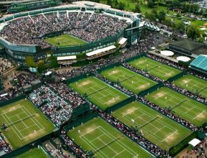 wimbledon_lawn_tennis_championship