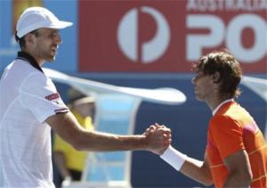 Ivo-Karlovic-chooses-Rafael-Nadal-to-be-stranded-with-on-a-deserted-island-img12429_668