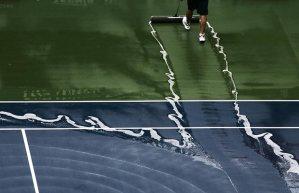 tennis-court_779640i