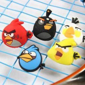 0001470_angry-birds-tennis-dampeners-vibration-dampener-shock-absorbers