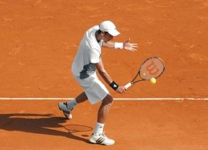 395-2008_09_16_articleinstructionbackhand_djokovic1